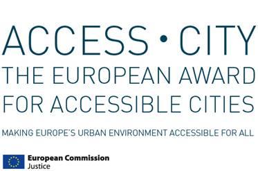 Premio Ciudad Accesible