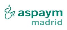 Bankia apoya con 10.000 euros el proyecto 'Aspaym: mucho más fácil' de la ONG Aspaym Madrid