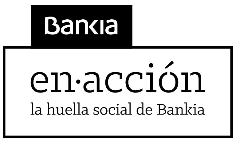 En Madrid Acción Aspaym Bankia Madrid En Bankia Bankia Acción Aspaym 6mgIYbfy7v