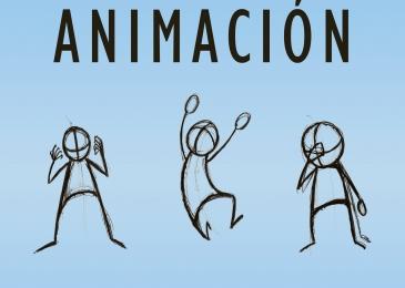 Introducción a la animación