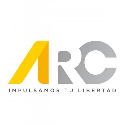 Soluciones ARC logo