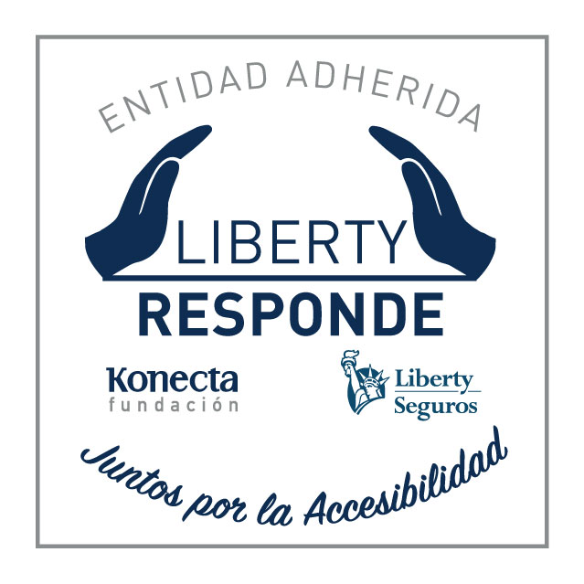 Resultado de imagen de liberty responde