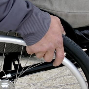 Federación Nacional ASPAYM realiza un estudio para conocer la situación de las personas con lesión medular en el acceso a los centros de referencia de tratamiento