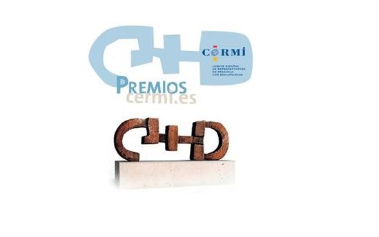 El CERMI premia a título póstumo a Miguel Ángel García Oca, presidente de ASPAYM Madrid y de la Fundación del Lesionado Medular