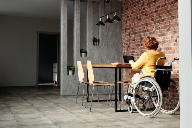 Una investigación analizará el impacto del COVID-19 y sus consecuencias socioeconómicas en las personas con discapacidad