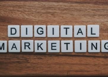 Curso online: Marketing de contenidos