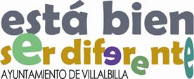 """El Ayuntamiento de Villalbilla pone en marcha un año más el proyecto: """"Está bien ser Diferente""""."""