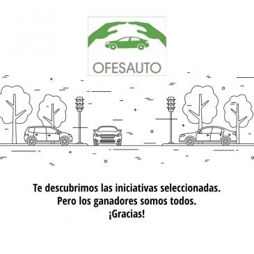 ASPAYM Madrid entidad seleccionada en la I Convocatoria social OFESAUTO